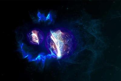 """美国科学家将氢气压缩制成""""金属氢"""":室温中的超导体"""