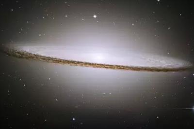 怎么证明多重宇宙存在,如果它不能靠实验和观测来验证?