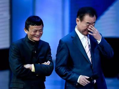 万达电商五年三换CEO 错的不是CEO是王健林