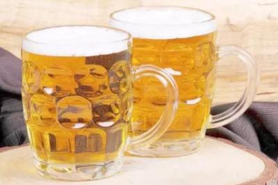 """流言揭秘:啤酒中的""""多菌灵""""会致癌,它真的有那么毒吗?"""