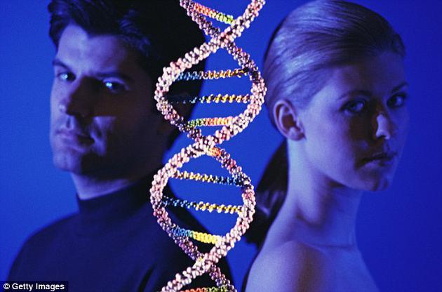 美国国家科学院与国家医学院的科学家与伦理学家近日在一篇报告中指出,强大的基因编辑工具虽然尚未成熟,但有朝一日或能用来移除人类胚胎、卵子和精子中与遗传病相关的基因。