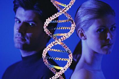 用基因编辑技术治疗遗传病:或将变为现实值得严肃考虑
