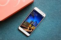 SUGAR S9糖果手机图赏