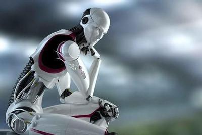 中国大学和公司在研发使用人工智能方面已超美同行