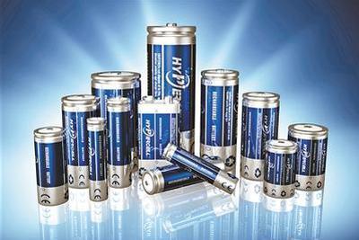 星源材质急剧扩张 锂电池隔膜产能过剩隐现