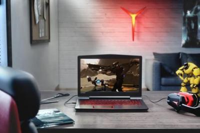 联想:今年新PC都会涨价 电脑零件稀缺没办法