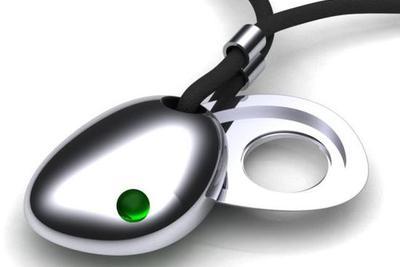 股神巴菲特看上智能珠宝 此前对于投资科技企业一向谨慎