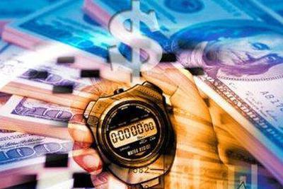医疗器械巨头GE、西门子卷入多起医疗腐败案