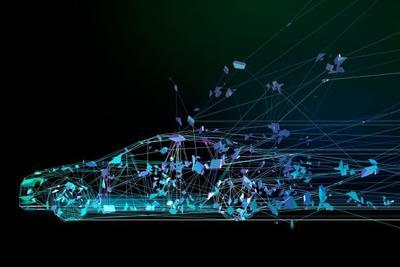 """网络安全专家:自动驾驶汽车将不可避免遭遇""""黑客危机"""""""