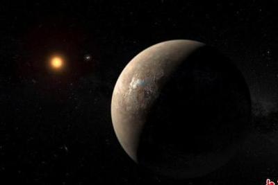 月球或升级为行星? NASA专家吁学界检讨行星定义