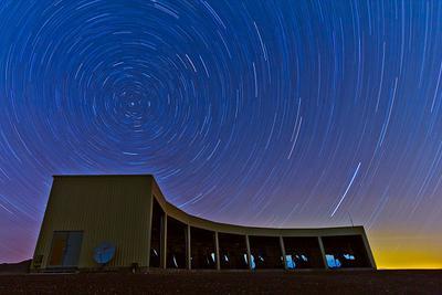 科学家称小小宇宙粒子或对地球电子设备产生重大影响