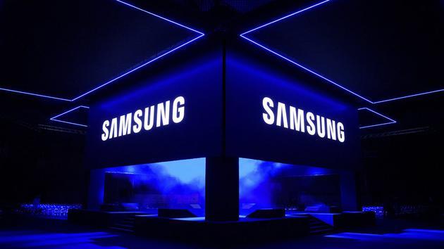 三星证实将发布智能音箱设备 挑战苹果和亚马逊