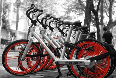观点评论:资本大战中的共享单车路在何方?