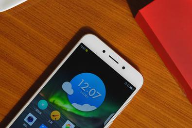 360手机N5评赏