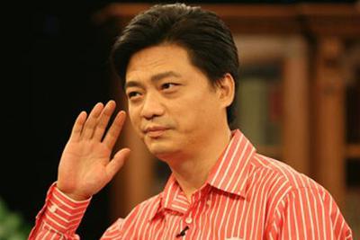 """主持人创业新谈:崔永元创业卖糖葫芦,张绍刚""""又报废"""""""