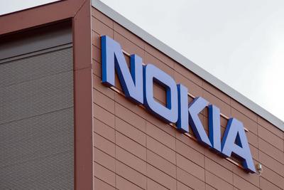 2016年全球功能机出货量数据出炉:诺基亚不敌三星