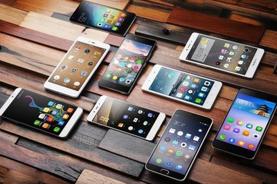 国产手机价格为何普涨?业内人士:主要是提质因素起作用