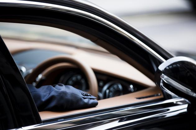黑客发现Uber漏洞可免费坐车 官方现已修复漏洞