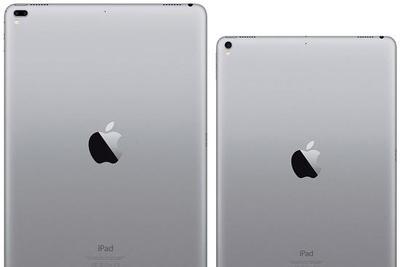 iPad Pro 2 传闻汇总 今年3月或携3款产品登场