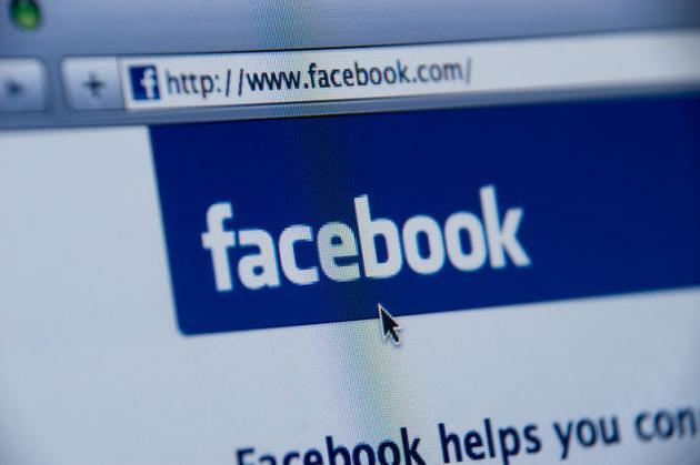 Facebook开始打击假新闻:打上警告标签防止用户受骗