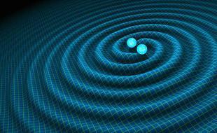 原始黑洞可能与暗物质形成无关