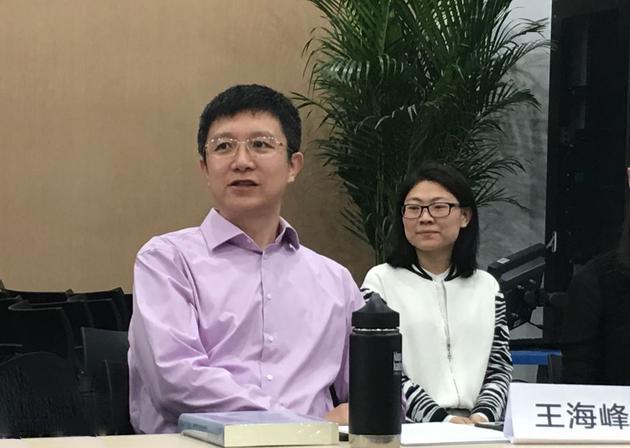 中国人工智能处于什么状态?百度副总裁在知乎上这样说的照片 - 1
