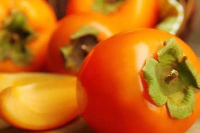 流言揭秘:空腹吃水果伤身体?不靠谱