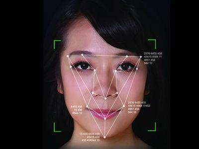 央视发布消费预警:人脸识别验证存漏洞 用照片即可破解
