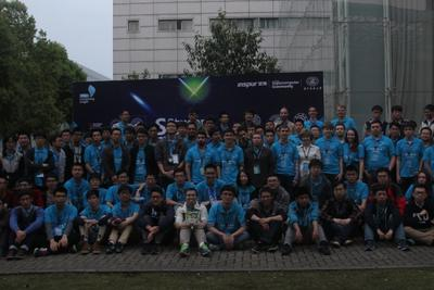 世界超算高手4月无锡挑战中国芯神威和人工智能