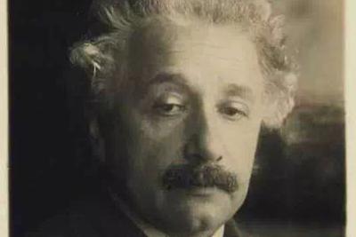 """3•15""""打假"""":被穿越的爱因斯坦及其他"""