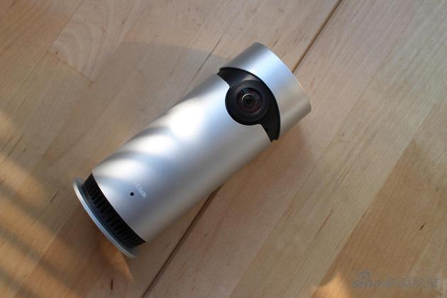 Omnaqian zhi一顆180度魚眼鏡頭