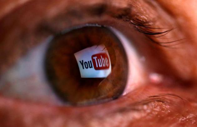 越南政府呼吁企业不要在YouTube和Facebook上打广告