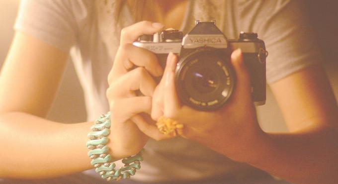 轻松出游的选择 五款便携数码相机推荐