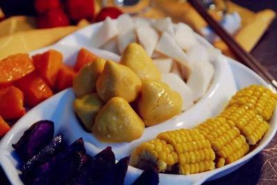 流言揭秘:多吃粗粮一定健康?要分什么人