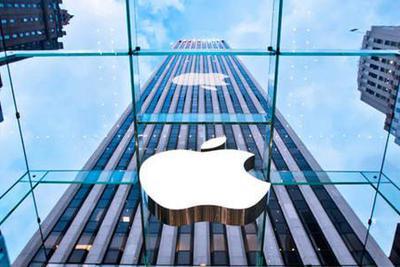 分析师:苹果亲自采购iPhone电池原料能省数千亿美元