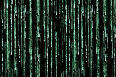 英国脱欧等政治事件表明人类活在计算机模拟世界