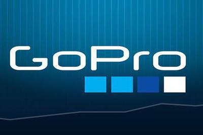 GoPro因公司重组将裁员270人 将把注意力集中在核心业务