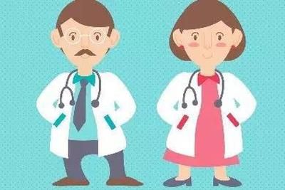 流言揭秘:女医生看病,治愈率会更高吗?
