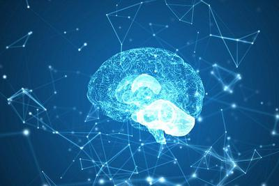 你能控制你的意识吗?多巴胺可影响短时间内的决策能力