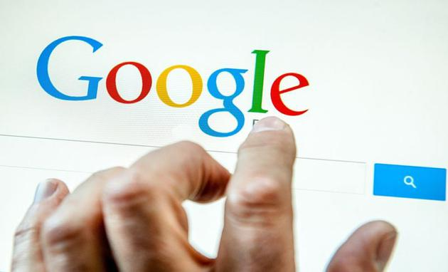 法院命令谷歌提供数据 帮助警方侦破金融诈骗案