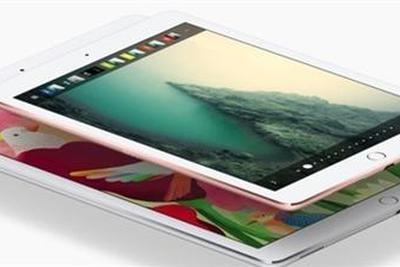 官网泄露天机 苹果一大波新品或在今日上架