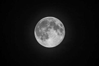 私人登月明年或实现:欧洲团队将在月球建网实现地月通联