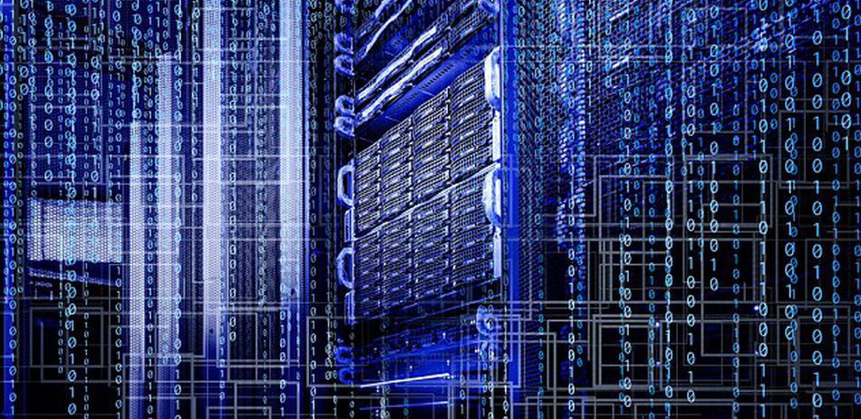 超级计算机或帮延长人类寿命 至少10年以上