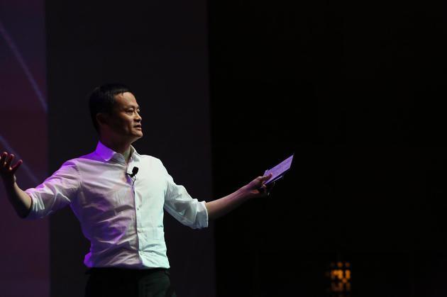 月收入证明英文_投资人邓亚萍哥大英文演讲解读5万亿元体育市场