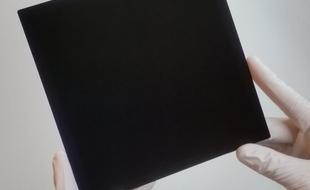 日本公司开发太阳能电池:效率超26%