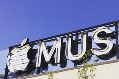 Apple Music和Beats 1的下一步会是什么呢?