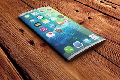 苹果9月或推三款新机 iPhone 8将如期发布