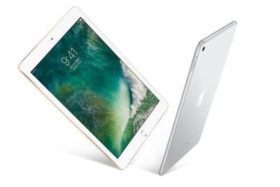 为什么iPad都卖不动了 苹果公司表示很受伤