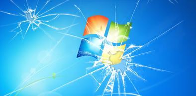 2017年了 微软竟因Win 10升级被告上法庭