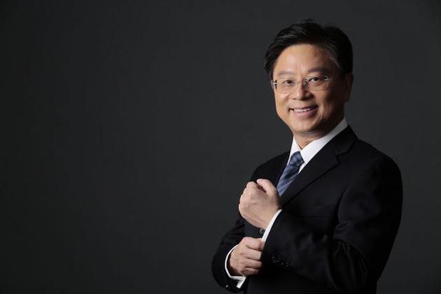 百度王劲确认离职:将投身无人车创业已获投资的照片